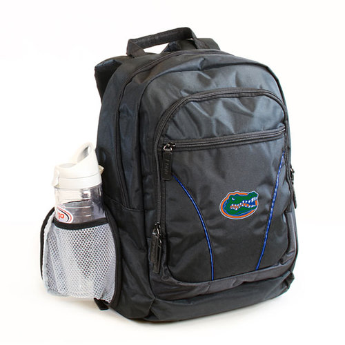 NCAA - Florida Gators Backpack