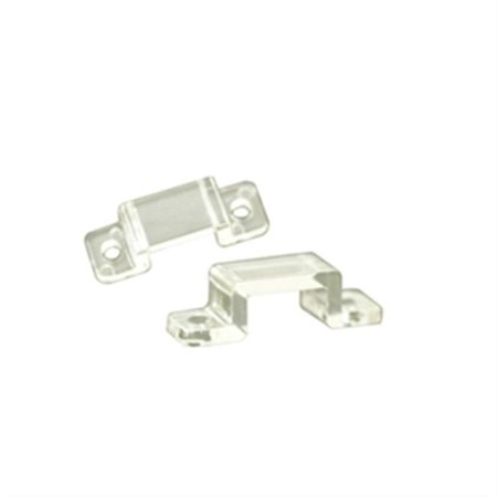 Jesco Lighting DL-FLEX-OD-CLIP Outdoor Mounting Clip