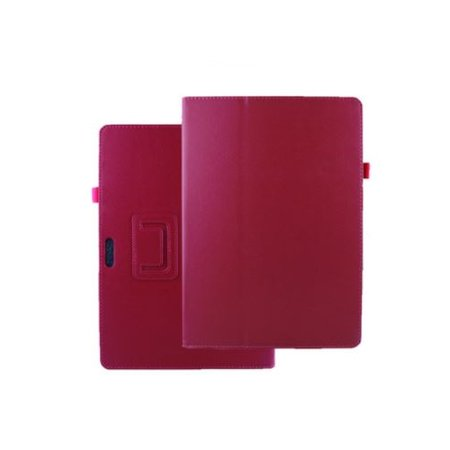 Microsoft Surface Pro 3 / 4 Protective Case - Maroon - image 1 of 1