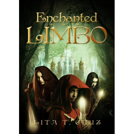 Enchanted Limbo: Mission Soul Salvation - eBook - Limbo Pole
