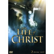 The Life Of Christ by TIMELESS