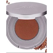 Sue Devitt Silky Matte Eye Shadow, Tan-Tan