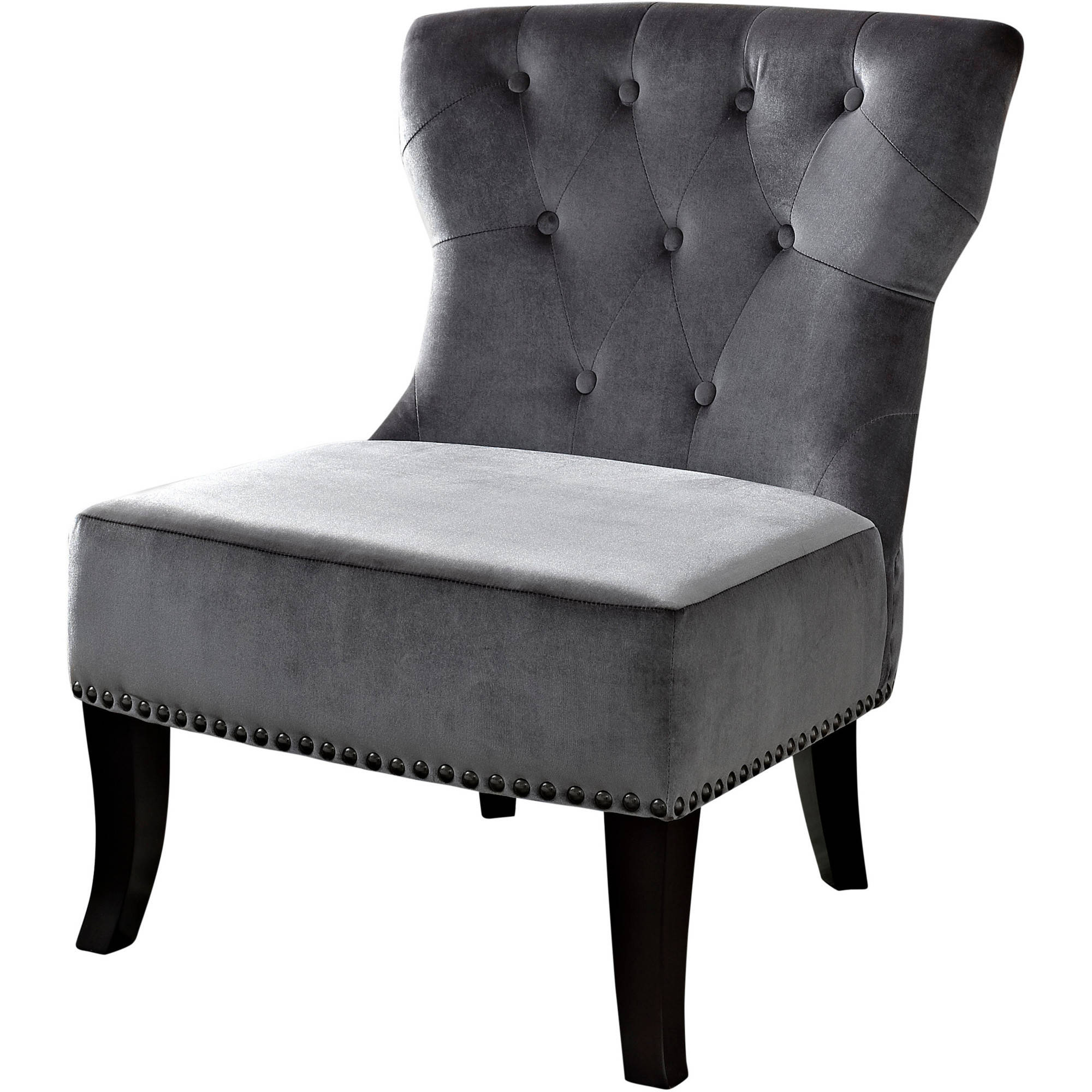 International Furniture Kitchener Kitchener Accent Chair Walmartcom