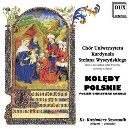 Polish Christmas Carols (Polish Christmas Carols /)