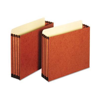 Pocket Hole Cabinets (Pendaflex File Cabinet Pockets)