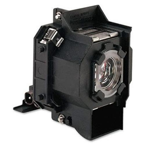 Epson Accessories V13h010l33 2000hrs 135w Replacement Lamp - Powerlite S3 (g00599)