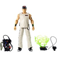 WWE Ghostbusters Shawn Michaels Elite Collection Action Figure