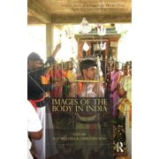 Images of the Body in India - eBook