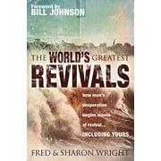 Worlds Greatest Revivals