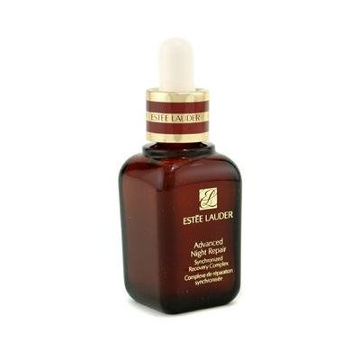 estee lauder by estee lauder estee lauder advanced night repair synchronized recovery complex 1oz / 30