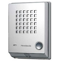 Panasonic KX-T7765 Door Phone with Luminous Ring Button ()