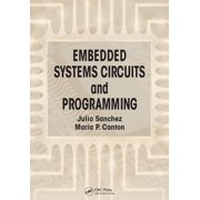 Embedded Systems Circuits and Programming - eBook
