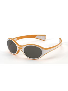 Toddler Sunglasses , Orange