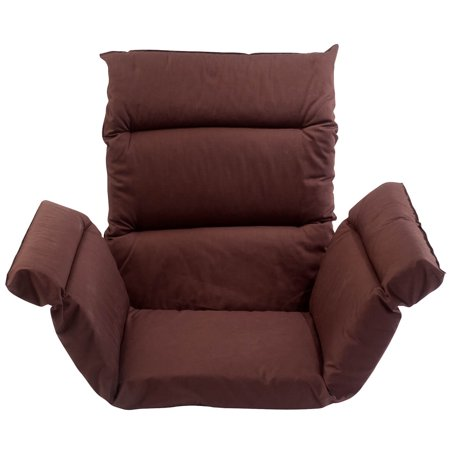 Pressure Reducing Chair Cushion (Jay Care Cushion)