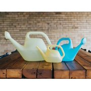 Bloem Watering Can 2 Gallon Eucalyptus