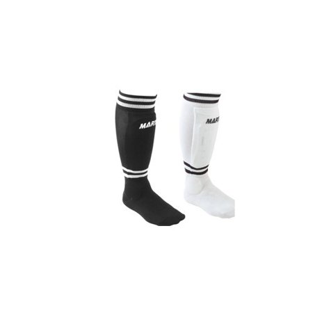Martin Sports Youth Soccer Shinguards Sock Shin Guard Small Medium Large SOC Ccm Kids Shin Guard