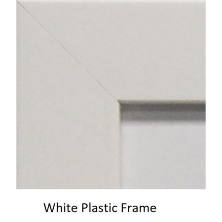 Frame USA \'BoJack Horseman - Pool\' Framed Graphic Art Print Poster ...