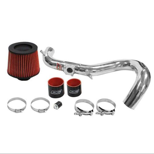 07-09 YARIS S Cold Air Intake System