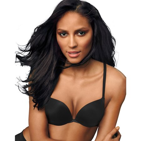 Maidenform Love the Lift® Push Up & In Demi Bra - DM9900