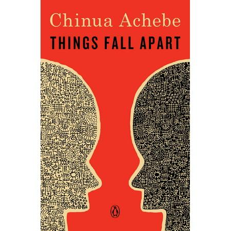 Things Fall Apart : A Novel ()