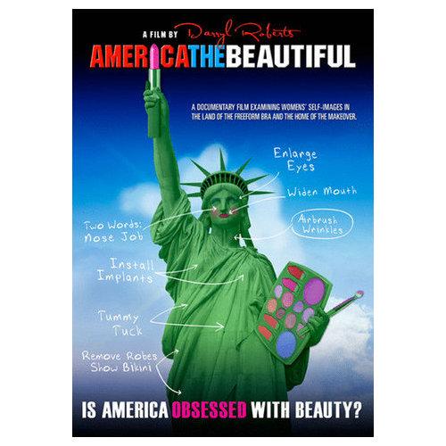 America the Beautiful (2008)