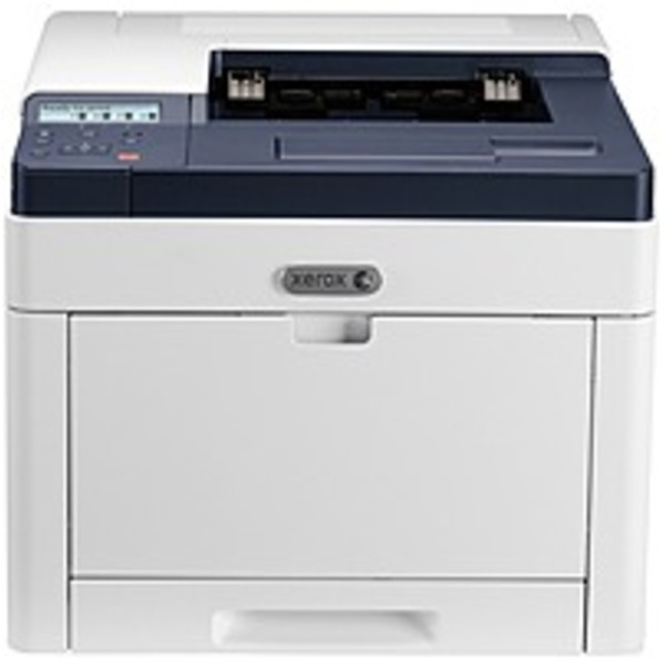 Xerox Phaser 6510/DNI Laser Printer - Color - 30 ppm Mono / 30 (Refurbished)