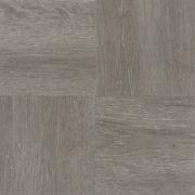 Achim Nexus Self Adhesive Vinyl Floor Tile - 20 Tiles/20 Sq. Ft., 12 x 12, Charcoal Grey Wood