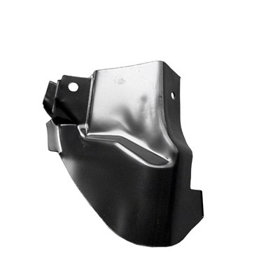 GMK2422850702L Left Trunk Floor Support for 1970-1971 Plymouth - Barracuda Floor