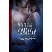 Hearts Awakened - eBook
