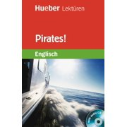 Pirates! - eBook