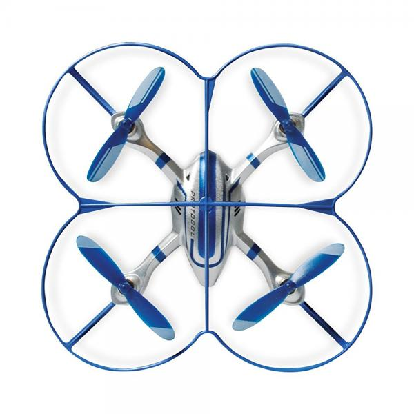 Protocol Slipstream Evo RC QuadCopter