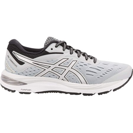 asics gel running shoes 8.5