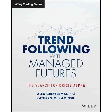 Trend Following With Managed Futures  The Search For Crisis Alpha