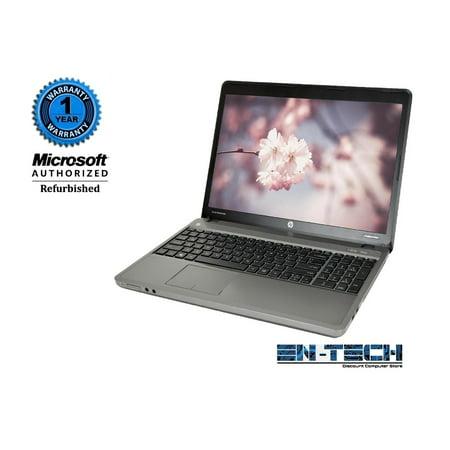 HP ProBook 450 G1 15 6