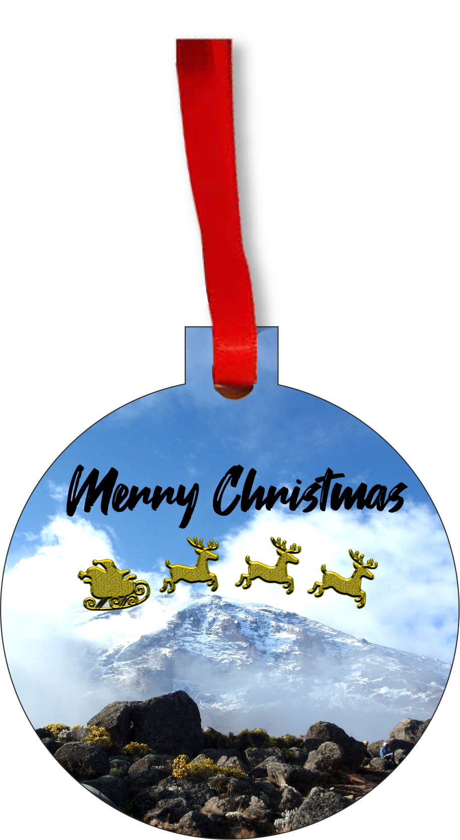 African Ornaments Africa Ornament Africa Christmas Tree ...