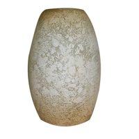Craftmade N885S Design-A-Fixture Mini Pendant Glass In Scavo