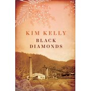 Black Diamonds - eBook