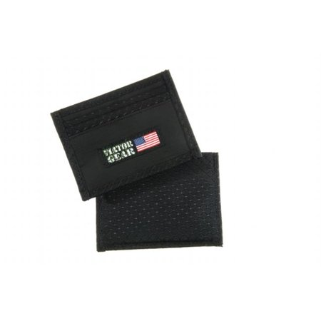RFID ARMOR Half Wallet - Made in the USA - image 1 de 1