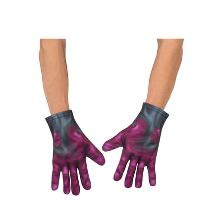 Avengers 2 Vision Child Gloves
