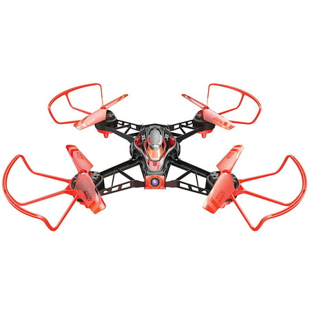 Nikko Air Racing Drones Race Vision 220 FPV Pro with Headset