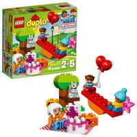 LEGO DUPLO Town Birthday Picnic 10832 Deals