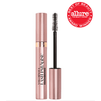 L'Oreal Paris Lash Paradise Waterproof Mascara, Black, 0.25 fl. oz.