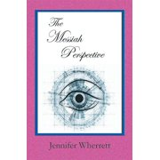 The Messiah Perspective - eBook