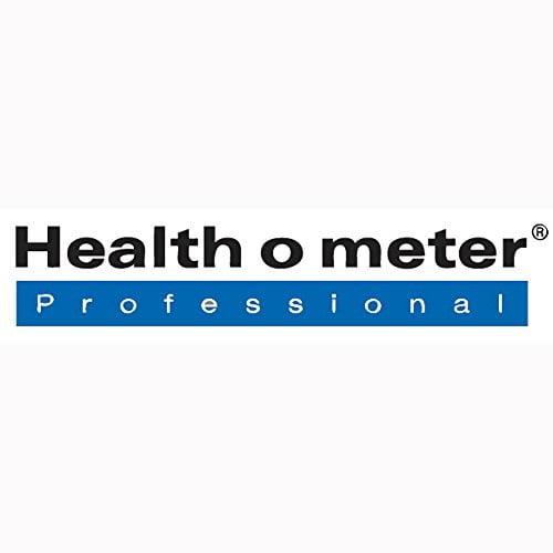 Health o meter BCSWIRELESS Body Composition Scale Wireless Adaptor