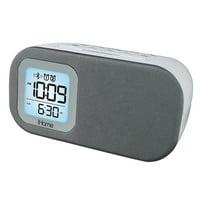 iHome Clocks - Walmart com