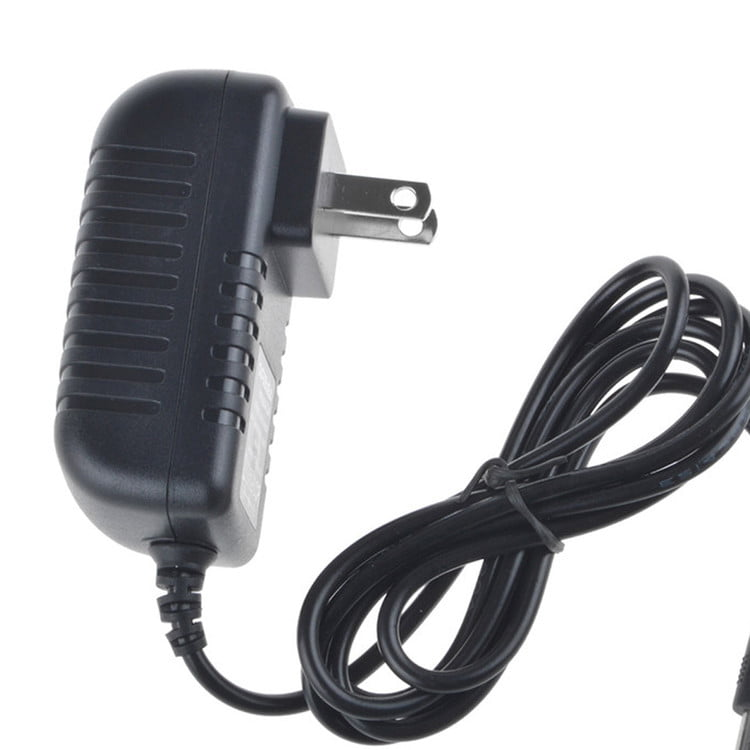 15V AC Adapter For ION Tailgater Express Bluetooth Wireless Speaker Power Supply