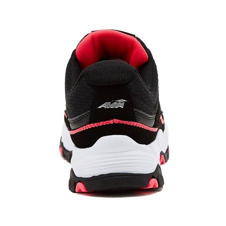 Avia Women's Elevate Athletic Shoe