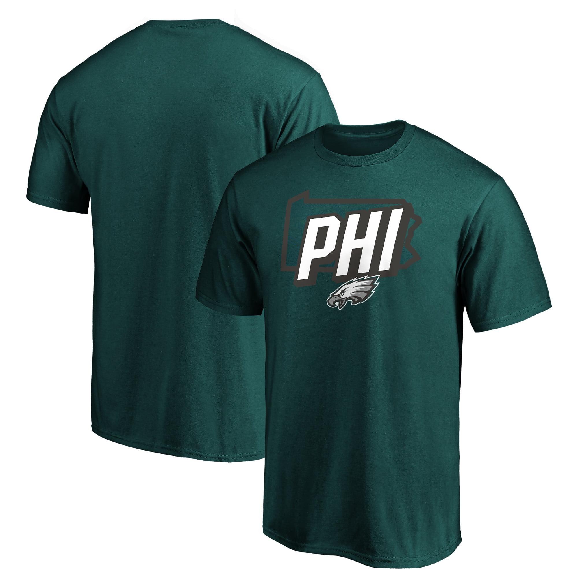 low priced 4723e aad07 Philadelphia Eagles Team Shop - Walmart.com