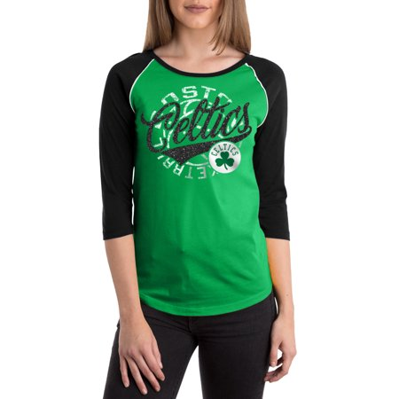 Boston Celtics Women