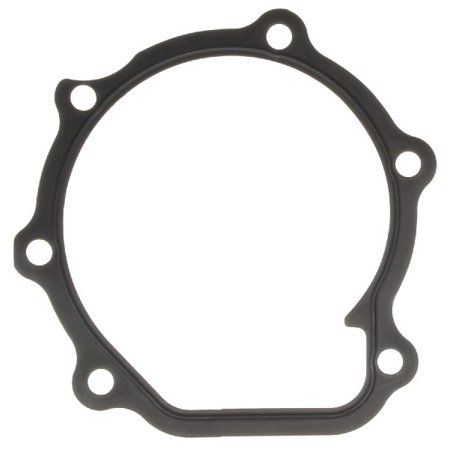 OE Replacement for 2005-2006 Saab 9-2X Engine Water Pump Backing Plate Gasket (2.5i / Aero / Linear)